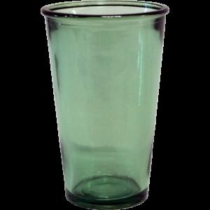 Drikkeglas Isador – grøn