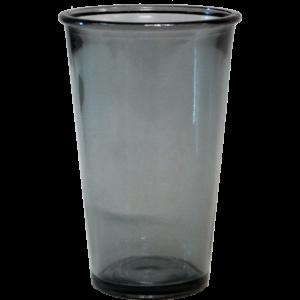 Drikkeglas Isador – grå
