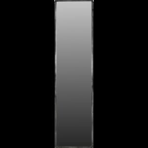 Højt vægspejl
