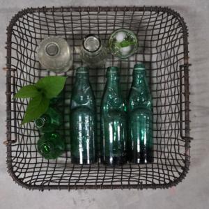 Drikkeglas – medium