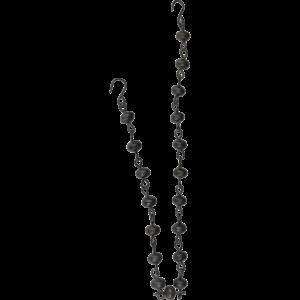 Dekorationskæde