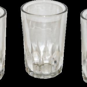 Drikkeglas – small